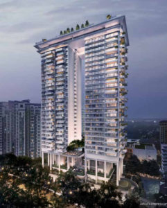 IMG 1771 241x300 - Boulevard 88 Condo by CDL at Orchard