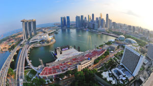 marina bay.jpg 300x169 - A Guide to Buying Luxury Condos in Singapore