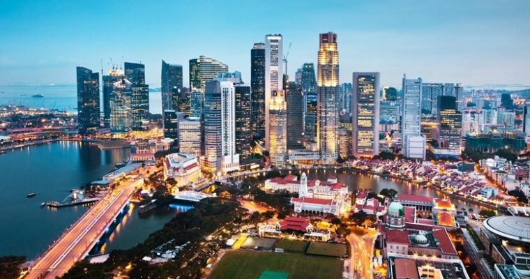 Investing in Singapore Property (Part 2)