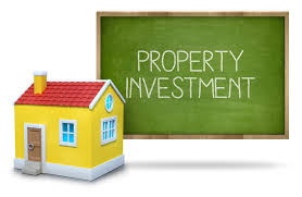 property investing singapore