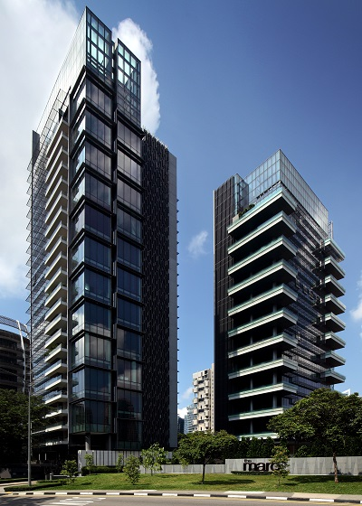 IMG 1082 - The Most Expensive Condominiums in Singapore