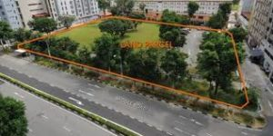 wingtai middle 300x150 - Wing Tai New Launch Condo at Middle Road, Bugis