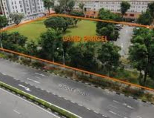 Wing Tai New Launch Condo at Middle Road, Bugis