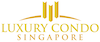 Luxury Condo in Singapore Logo