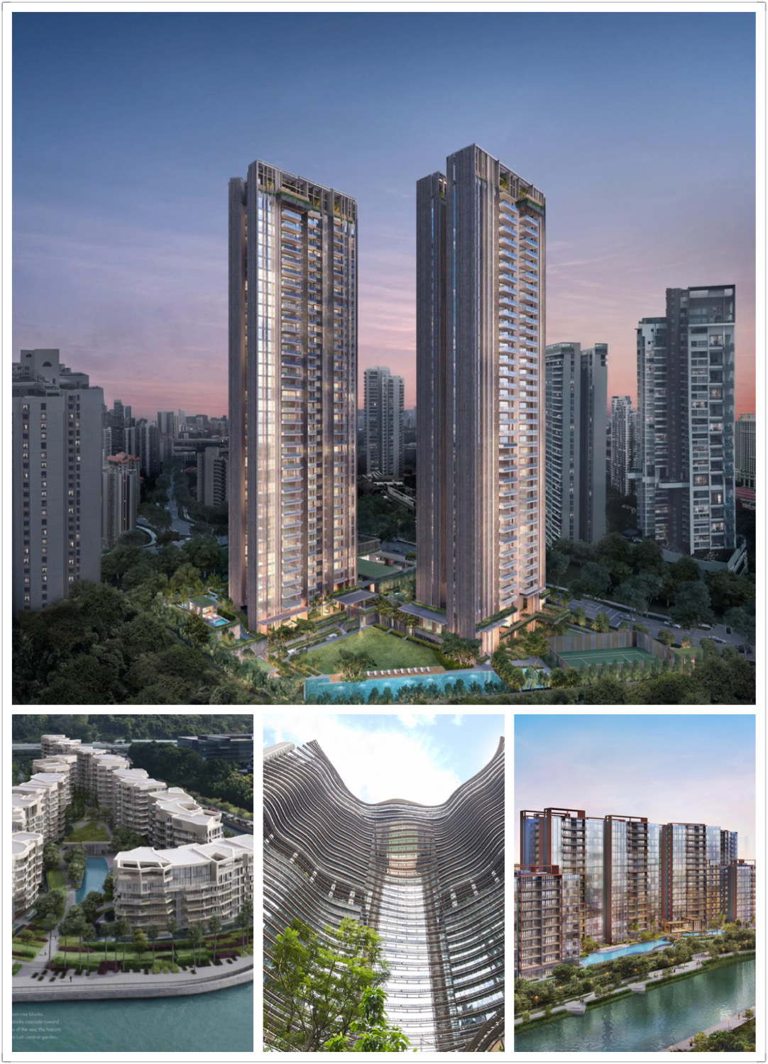 IMG 2343 - Why Buy New Launch Property in Singapore?
